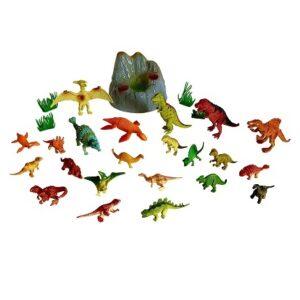 set-22-dinozauri