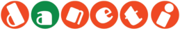 daneti-logo1