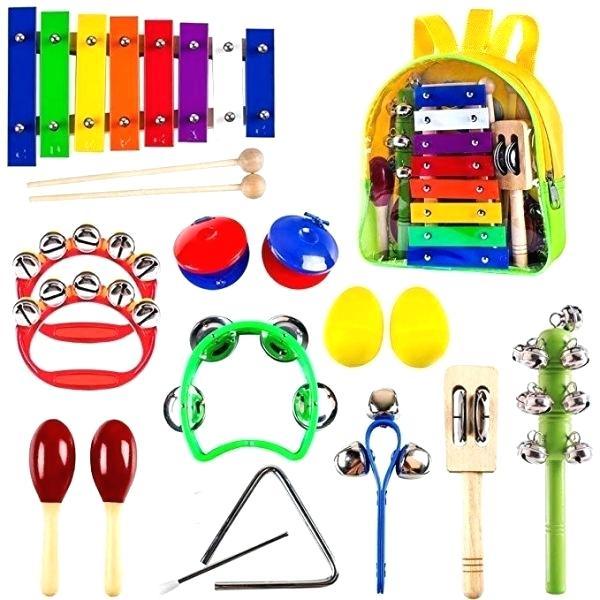 instrumente-muzicale
