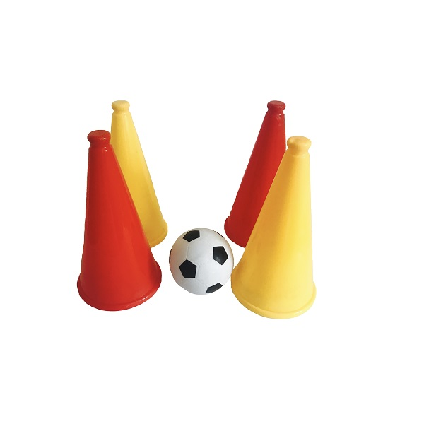 minge-fotbal-jaloane