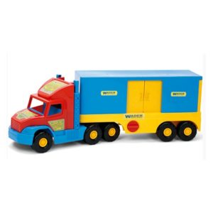 camion-cu-container-wader-super-truck