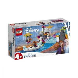 lego-disney-frozen-2-expeditia-cu-canoe-a-anei