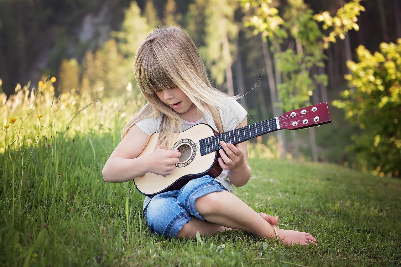 instrumente-muzicale-copii