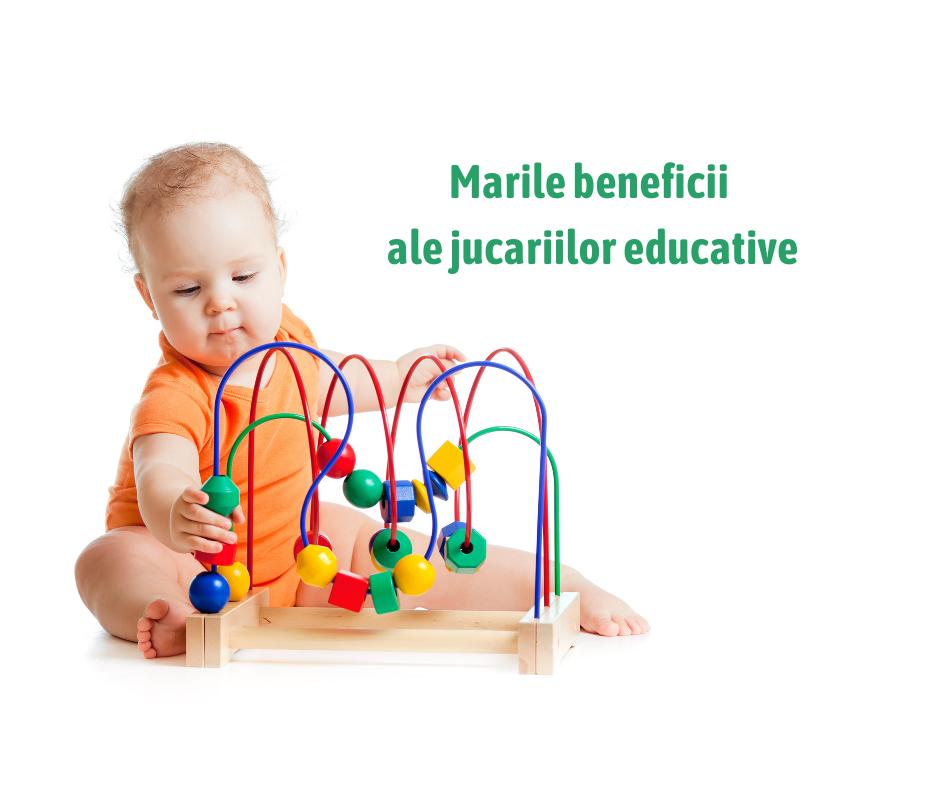 beneficii-jucarii-educative